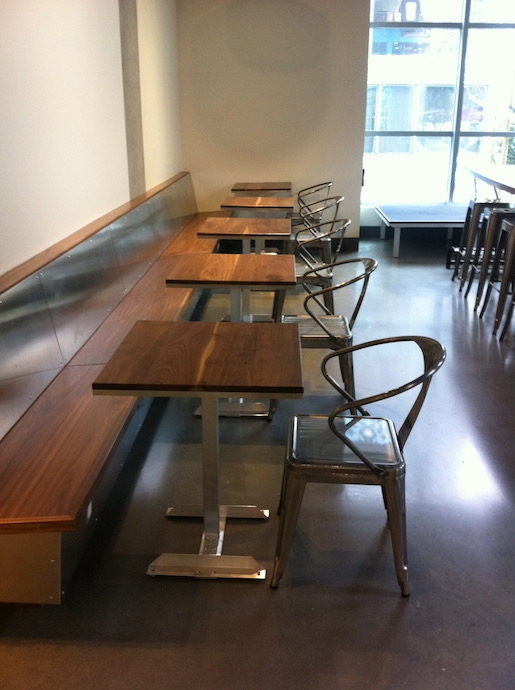 cafe-tables-1