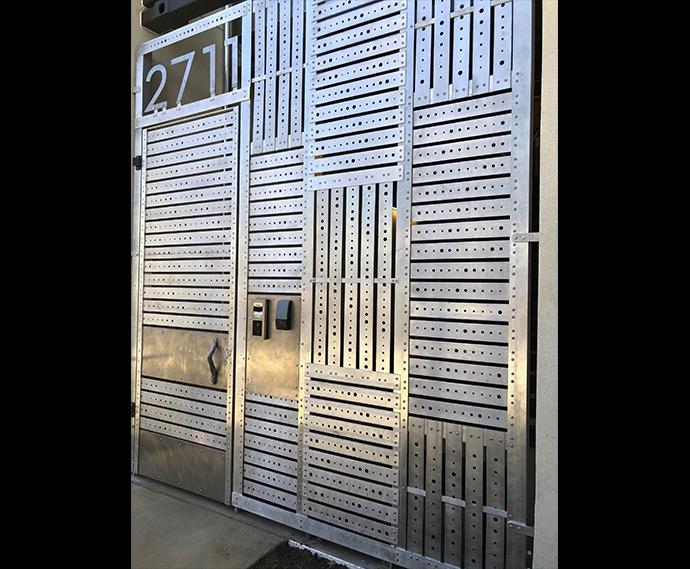 2711-Shattuck-2
