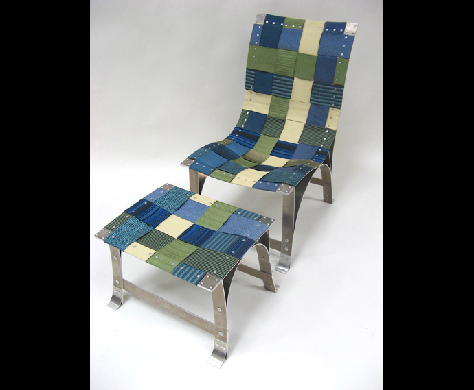 Woven-Chair-and-Chaise