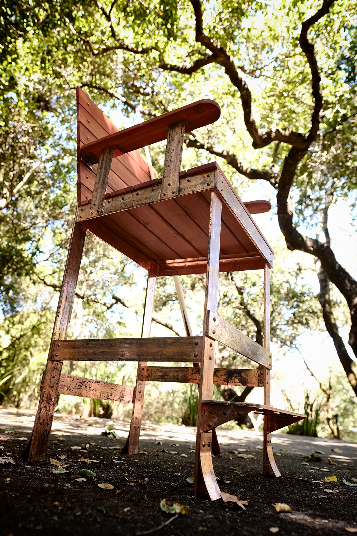 copper-hutch-chair